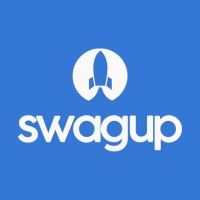 SwagUp