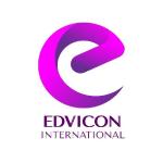 Edvicon