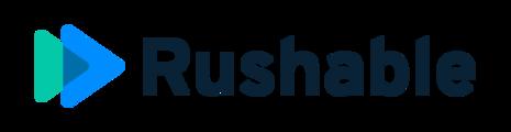 Rushable