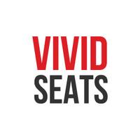 Vivid Seats