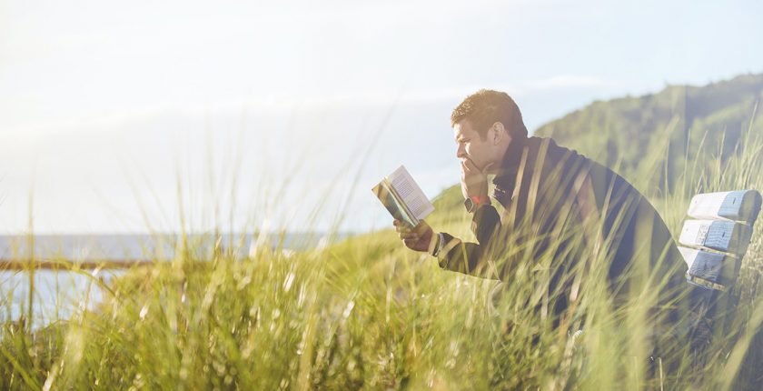 Remote Work Books Recommendations