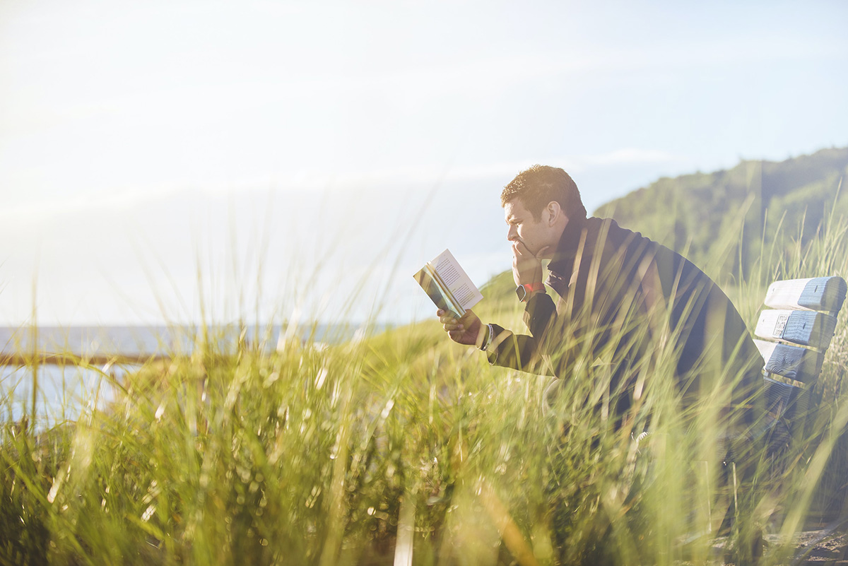 5 Books You Must Read About Remote Work and Working From Home.