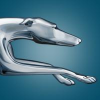 Greyhound Lines