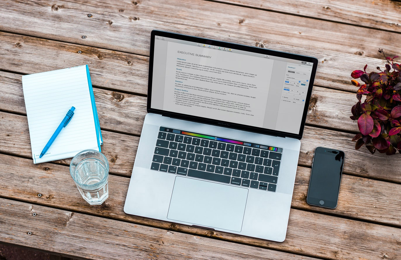 7 Things You Should be Aware of When Writing a Resume to Land a Remote Job