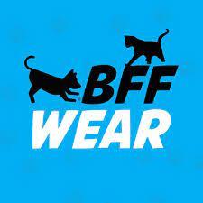 BFF Wear