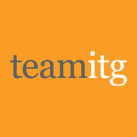 TeamITG