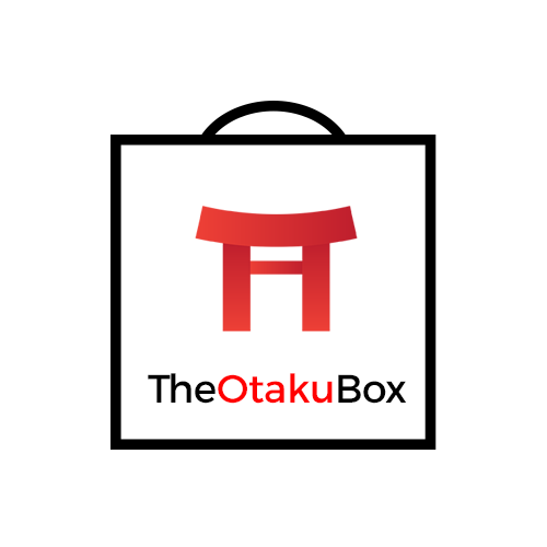 The Otaku Box
