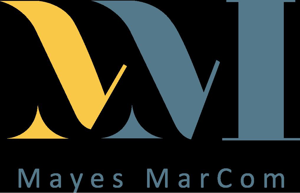 Mayes MarCom