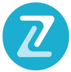 Zeroqode