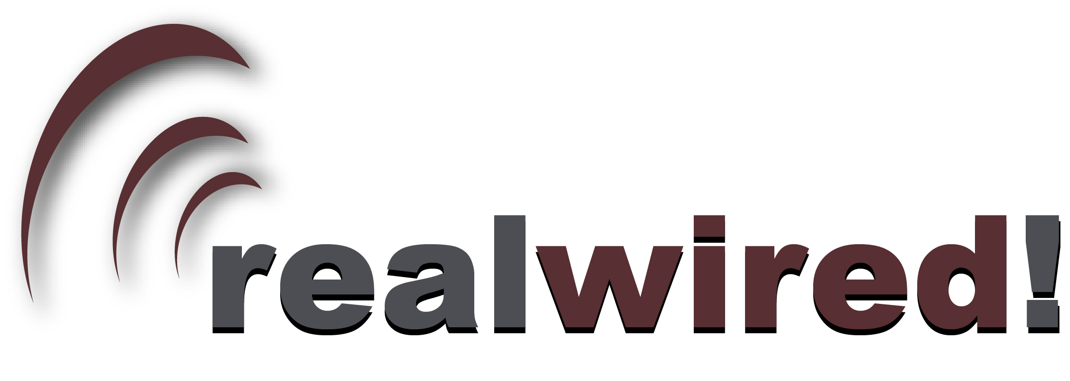 RealWired!