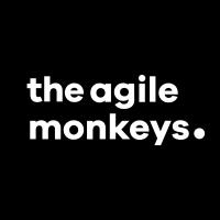The Agile Monkeys