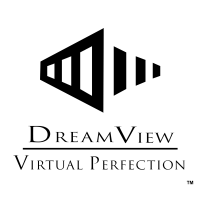 DreamView Inc.