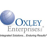 Oxley Enterprises