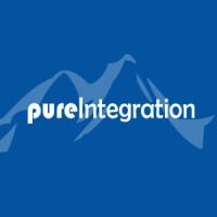 pureIntegration