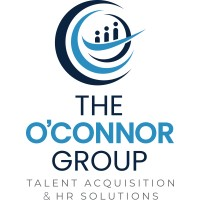 The O'Connor Group