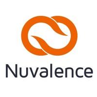 Nuvalence
