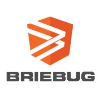 BrieBug