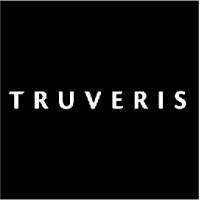 Truveris